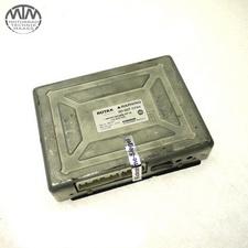 CDI Einheit Aprilia RSV1000 Tuono (RP)