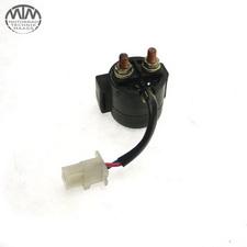 Magnetschalter Aprilia RSV1000 Tuono (RP)