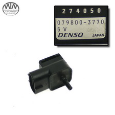 Sensor MAP Aprilia RSV1000 Tuono (RP)