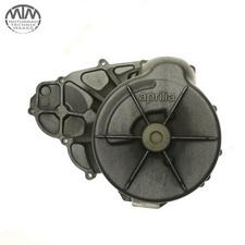 Motordeckel links Aprilia RSV1000 Tuono (RP)