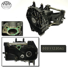 Getriebe BMW R1150GS (R21)
