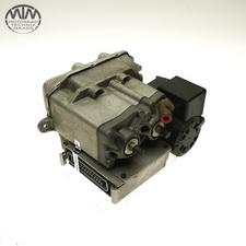 ABS Hydroaggregat BMW R1150GS (R21)
