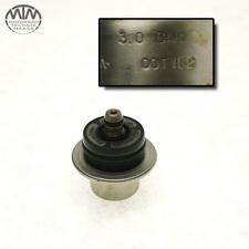 Kraftstoffdruckregler BMW R1150GS (R21)