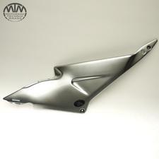 Verkleidung rechts Aprilia RSV1000 Mille (ME)