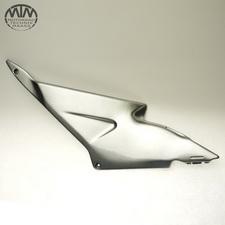 Verkleidung links Aprilia RSV1000 Mille (ME)
