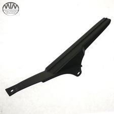 Kettenschutz Aprilia RSV1000 Mille (ME)