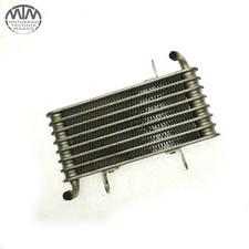 Ölkühler Aprilia RSV1000 Mille (ME)