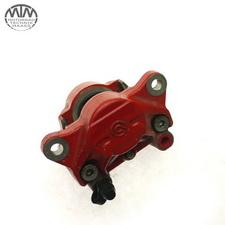 Bremssattel hinten Aprilia RSV1000 Mille (ME)