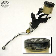 Bremspumpe vorne Aprilia RSV1000 Mille (ME)