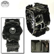 Motorgehäuse BMW R1100RT (259)