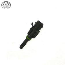 Sensor IAT BMW F650GS (R13)