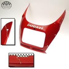 Verkleidung Scheinwerfer Ducati 750SS (750SC)