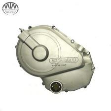 Motordeckel rechts Ducati 750SS (750SC)