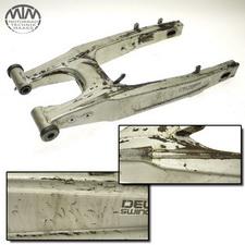 Schwinge Yamaha XTZ750 Super Tenere (3LD)