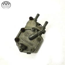 Benzinpumpe Yamaha XTZ750 Super Tenere (3LD)