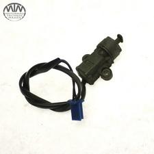 Schalter Seitenständer Yamaha XTZ750 Super Tenere (3LD)