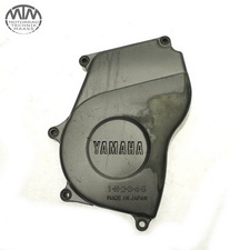 Ritzelabdeckung Yamaha XTZ750 Super Tenere (3LD)