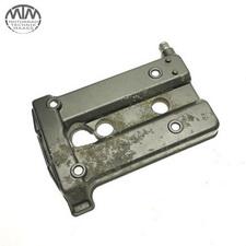Ventildeckel Yamaha XTZ750 Super Tenere (3LD)