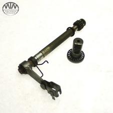 Kupplungsnehmer Yamaha XTZ750 Super Tenere (3LD)