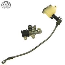 Bremspumpe hinten Suzuki VS1400 Intruder (VX51L)