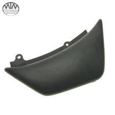 Verkleidung rechts Suzuki VS1400 Intruder (VX51L)