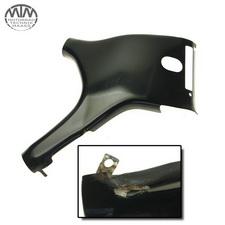Verkleidung Rahmen rechts Suzuki VS1400 Intruder (VX51L)