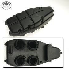 Luftfilterkasten Yamaha XVZ1300A Royal Star