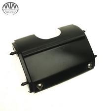 Verkleidung Motor mitte Yamaha XVZ1300A Royal Star