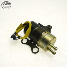 Benzinpumpe Yamaha XVZ1300A Royal Star