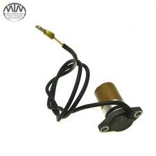 Öldruckschalter Yamaha XVZ1300A Royal Star