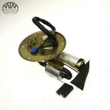 Benzinpumpe BMW R1150RT (R22)