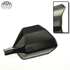 Handschützer links Yamaha XTZ750 Super Tenere (3LD)