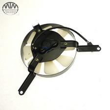 Lüfter Yamaha XTZ750 Super Tenere (3LD)