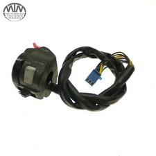 Armatur, Schalter links Yamaha XTZ750 Super Tenere (3LD)