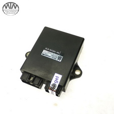 CDI Einheit Yamaha XTZ750 Super Tenere (3LD)