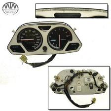 Tacho, Cockpit Yamaha XTZ750 Super Tenere (3LD)