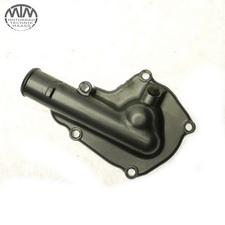 Deckel Wasserpumpe Yamaha XTZ750 Super Tenere (3LD)