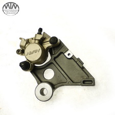 Bremssattel hinten Honda CB600F Hornet (PC34)