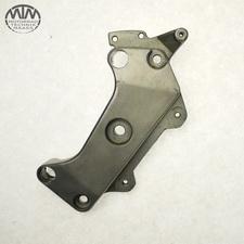 Rahmenverstrebung links Honda CB600F Hornet (PC34)