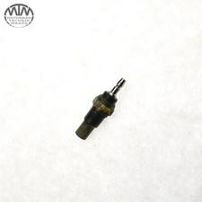 Sensor Temperatur Honda CB600F Hornet (PC34)
