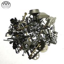 Schrauben & Muttern Motor Honda CB600F Hornet (PC34)