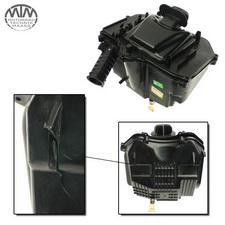 Luftfilterkasten Honda CBF125M (JC40)