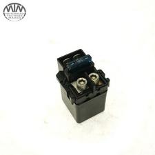 Magnetschalter Honda CBF125M (JC40)