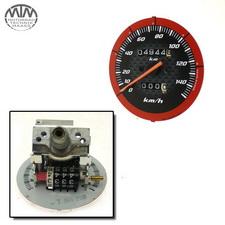 Tacho, Tachometer Honda CBF125M (JC40)