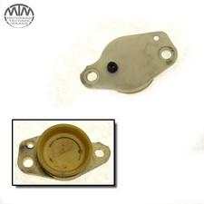 Neutralschalter Yamaha FZS600 Fazer (RJ02)