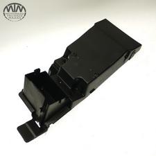 Batterie Halterung Kawasaki ZXR400 (ZX400L)