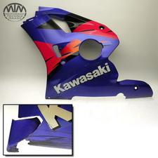 Verkleidung links Kawasaki ZXR400 (ZX400L)