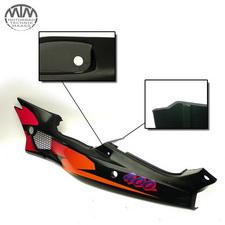 Verkleidung Heck links Kawasaki ZXR400 (ZX400L)