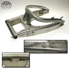 Schwinge Honda CBR900RR Fire Blade (SC33)