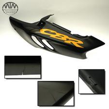 Verkleidung Heck links Honda CBR900RR Fire Blade (SC33)